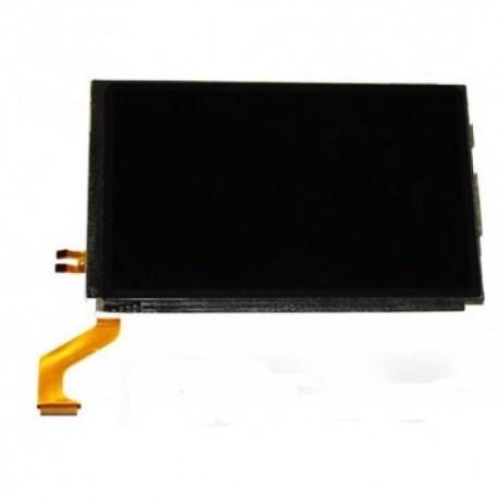 LCD SUPERIOR ORIGINAL NINTENDO 3DS XL