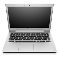 """LENOVO U330P INTEL®CORE™ I5-4210U SEMINUEVO 13,3"""" 500GB"""