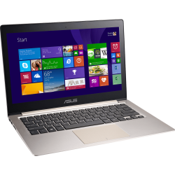 "ASUS TAICHI21 Intel®Core™ i7-3537U SEMINUEVO 11,6"""