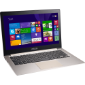 """ASUS UX303U Intel®Core™ i7-6500U SEMINUEVO 13,3"""" TACTIL"""