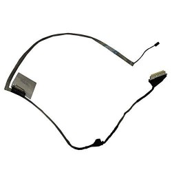 Cables LCD Acer E1 DC02001OH10