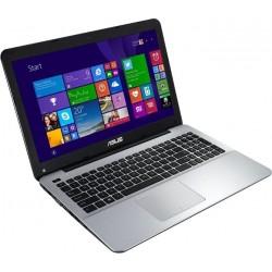 "ASUS X555 INTEL®CORE™ I7-4510U SEMINUEVO 15,6"""