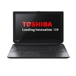 """TOSHIBA L50-B-2DJ INTEL®CORE™ I5-5200U SEMINUEVO 15,6"""""""
