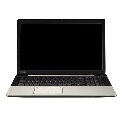 """TOSHIBA L70-B-150 Intel®Core™ i7-4720HQ SEMINUEVO 17,3"""""""