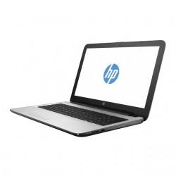 "HP Pavilion 15-R105NP Intel®Core™ i7-4510U SEMINUEVO 15,6"""
