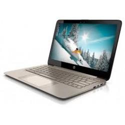 "HP SPECTRE 13-4001NP INTEL®CORE™ I7-5500U SEMINUEVO 13,3"" TACTIL"