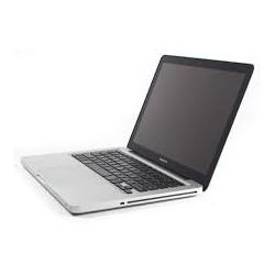 """MacBook Pro 13,3"""" i5 2,3 GHz (A1278) Seminuevo"""