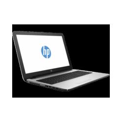 "HP 15-R200NP Intel® Celeron N2840 15,6"" SEMINUEVO"