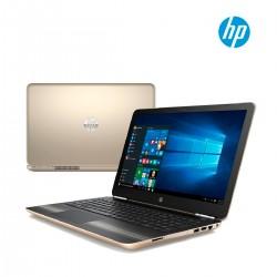 "HP Pavilion 15-N005P Intel®Core™ i7-4500U SEMINUEVO 15,6"""