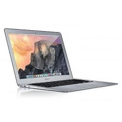 """MacBook AIR 11,6"""" i5 1,7 (A1465) RETINA Seminuevo"""