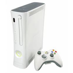 XBOX 360 Slim E 250gb Segundamano