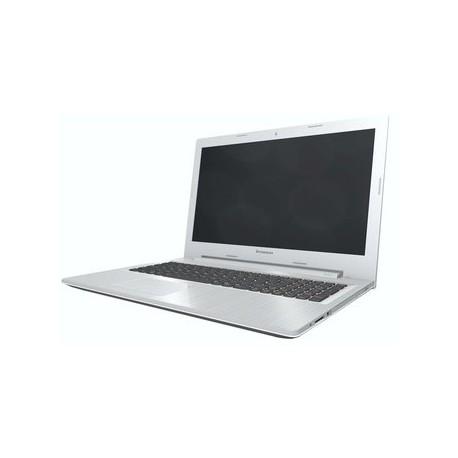 """LENOVO Z50-70 AMD A10-7300 SEMINUEVO 15,6"""""""