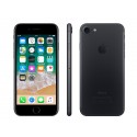 IPHONE 7 32GB A1778 NEGRO MATE SEMINUEVO GRADO C