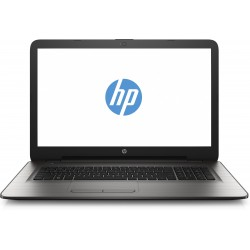 HP 15-AC115NS INTEL® CORE™ I3-5005U SEMINUEVO 15,6""