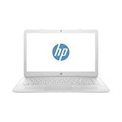 "HP 14-AX003NS INTEL® CELERON N3060 SEMINUEVO 14"""