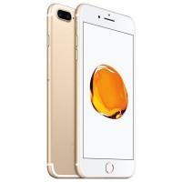 IPHONE 7 32GB A1778 ORO SEMINUEVO GRADO B
