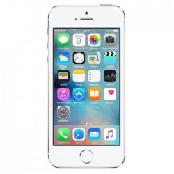 IPHONE 6S PLUS 16GB GRADO B / ROSA A1687