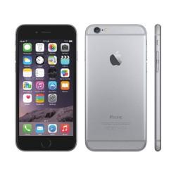IPHONE 6S 16GB A1688 NEGRO SEMINUEVO GRADO A