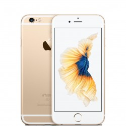 IPHONE 6S PLUS 16GB GRADO B / ORO A1687