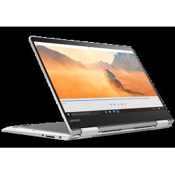 "LENOVO 710-14IKB Intel®Core™ i7-7200U SEMINUEVO 14"" TARA"