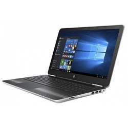 "HP Pavilion 15-AU104NP Intel®Core™ i7-7500U SEMINUEVO 15,6"""