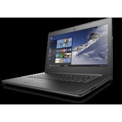 """LENOVO IDEAPAD 310 Intel® Core i7-6500U SEMINUEVO 15.6"""" TARA"""