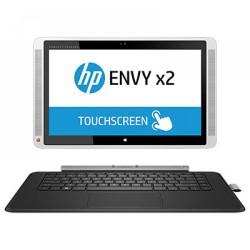 "HP ENVY 13 J-000NP M-5Y10C 13,3"" TACTIL SEMINUEVO"