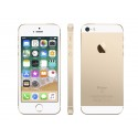 IPHONE SE 16GB A1723 ORO SEMINUEVO GRADO C