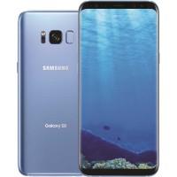 SAMSUNG G950F S8 64GB AZUL GRADO B