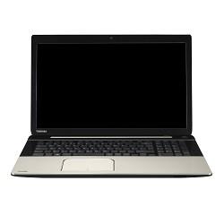 "TOSHIBA P70-B-10T Intel®Core™ i7-4720HQ SEMINUEVO 17,3"""