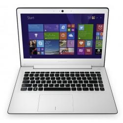 """LENOVO U31-70 Intel®Core™ i5-5500U SEMINUEVO 13,3"""" TARA"""
