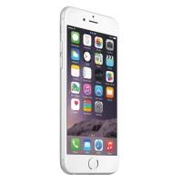 IPHONE 6S PLUS 16GB A1687 PLATA SEMINUEVO GRADO C