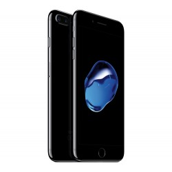 IPHONE 7 PLUS 128GB A1784 NEGRO BRILLO SEMINUEVO GRADO C