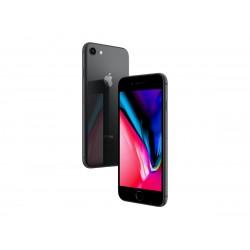 IPHONE 8 64GB A1905 NEGRO SEMINUEVO GRADO B