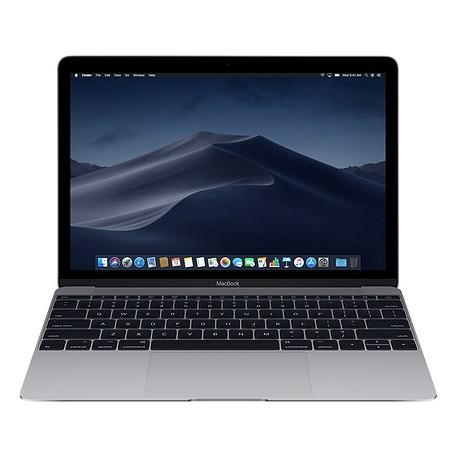 """MacBook 12"""" M 1,1 GHz (A1534) Seminuevo"""