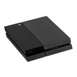 PlayStation 4 500GB Seminueva Grado C