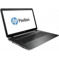 """HP 17-F253NP AMD A8-6410 17"""" BUEN ESTADO"""
