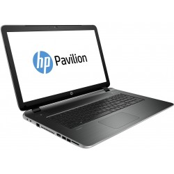 "HP 17-F253NP AMD A8-6410 17"" BUEN ESTADO"