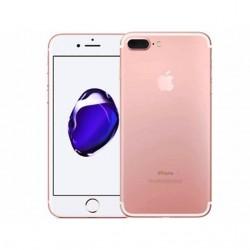 iPhone 7+ 32GB A1784 Rose Gold SEMINUEVO GRADO A