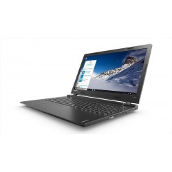 "LENOVO IDEAPAD 100-15ibd INTEL® CORE™ I3-5005U 15,6"" BUEN ESTADO"