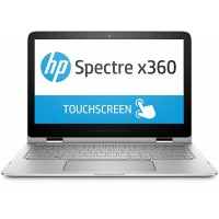 "HP SPECTRE 13-4020NP INTEL® CORE™ I5-5200U 13,3"" GRADO B"