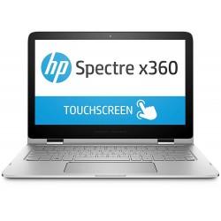 "HP SPECTRE 13-AC003NP INTEL® CORE™ I7-7500U 13,3"" Muy Bueno"
