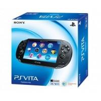 PS Vita Wifi 1000 GRADO C
