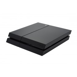 PLAYSTATION 4 SLIM 500GB FIRMWARE OFW INFERIOR A 7.55 BUEN ESTADO