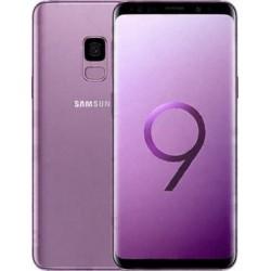 Galaxy S9 64GB pink SEMINUEVO GRADO B