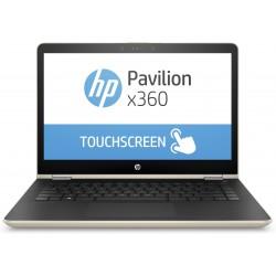 """HP X360 14-BA024NP INTEL® CORE™ i5-7200U 14"""" TACTIL GRADO B"""