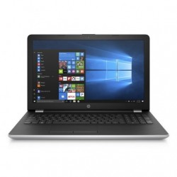 """HP 15-BS012NP INTEL® CORE™ I7-7500U 15,6"""" GRADO B"""