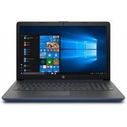 "HP 15-DA0053NS INTEL® CORE™ I5-8250U 15,6"" GRADO B"