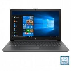 "HP 15-DA0130NS-500 INTEL® CORE™ I3-7020U 15,6"" GRADO B"