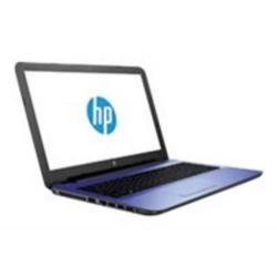"HP 15-BA019NS AMD A10-9600P SEMINUEVO 15,6"" GRADO C"